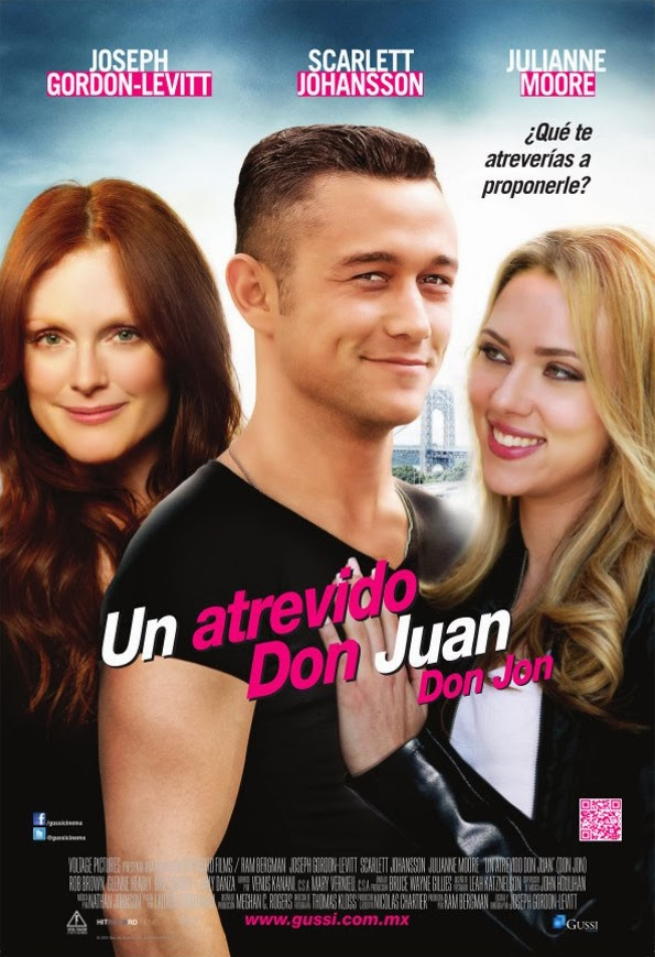 Un_Atrevido_Don_Juan_Poster_Oficial_México_JPosters